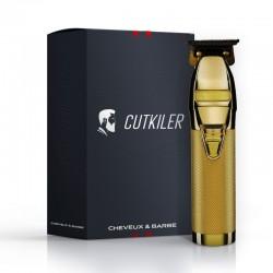 CutKiler™ - Tondeuse Big...